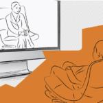 Comment se passe une psychothérapie énergétique à distance?